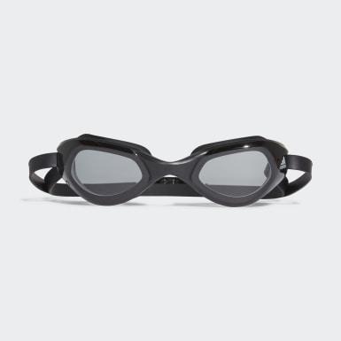 серый Очки для плавания Persistar Comfort Unmirrored