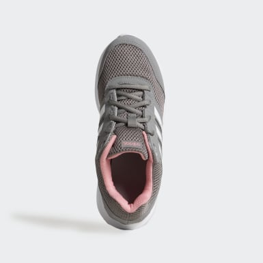 Women Running Grey Duramo Lite 2.0 Shoes
