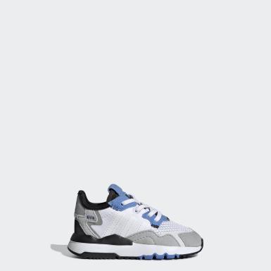 lacci scarpe adidas elastico