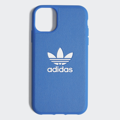 Originals Blue Basic Molded Case iPhone 2019 6.1 Inch