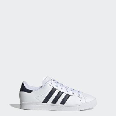 Adidas Schuhe Outlet Shop | Deutschland 201817 Frauen Grau