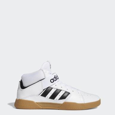VRX Mid Schuh