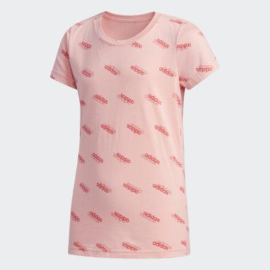 Áo phông Favorites