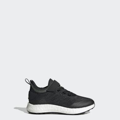 RapidaLux Shoes