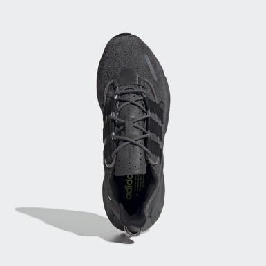 Frauen Originals LXCON Schuh Grau