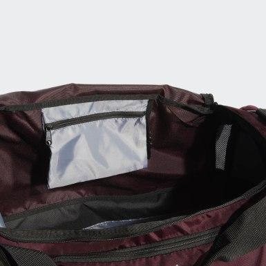 Training Red Team Issue 2 Duffel Bag Medium