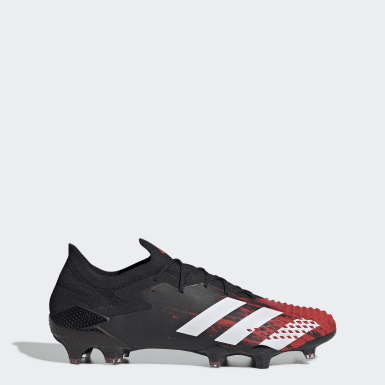 Predator Mutator 20.1 Firm Ground Cleats
