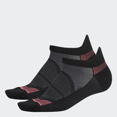 Superlite Prime Mesh No-Show Tab Socks 2 Pairs