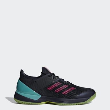 993e5cf69d End Of Season Sale - Tennis - Shoes | adidas US