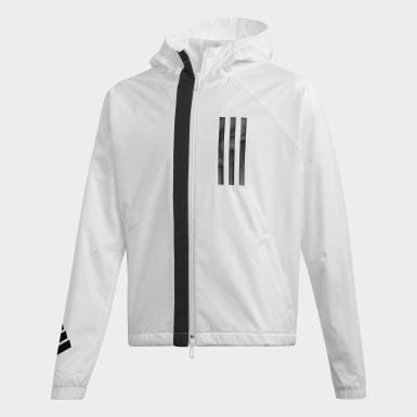 ID WND Jacket