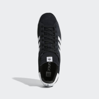 Originals Black Campus ADV Shoes