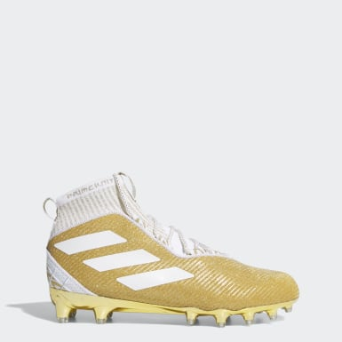 Freak Ultra Cleats
