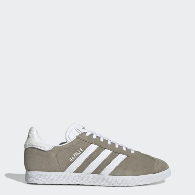 Originals Green Gazelle Shoes