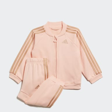 Holiday Tracksuit