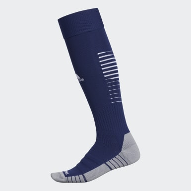 Soccer Multicolor Team Speed 2 Socks