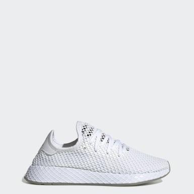 scarpe uomo adidas outlet