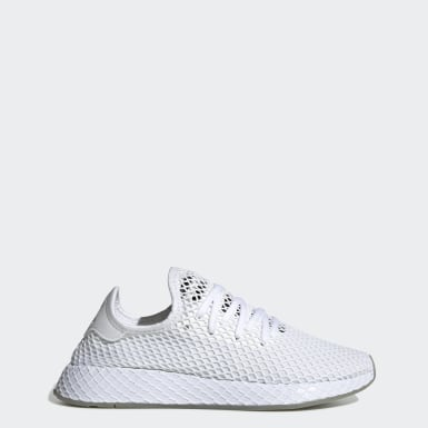 Zapatillas Deerupt Runner