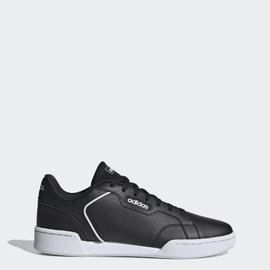Кроссовки для фитнеса Roguera