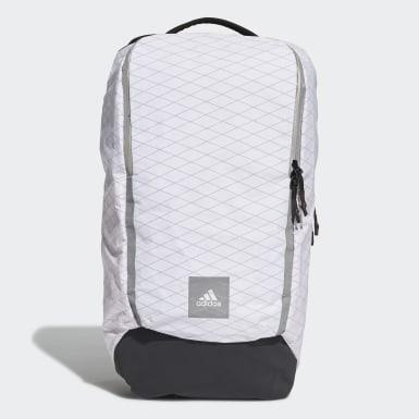 белый Рюкзак Prime AEROREADY