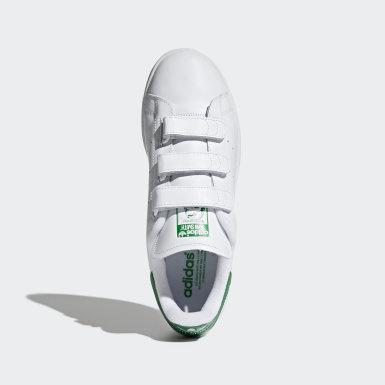 adidas donna sneakers strappo