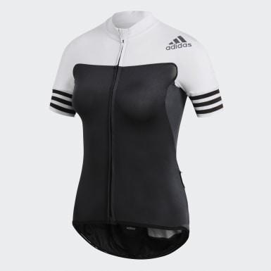 adistar Cycling Jersey