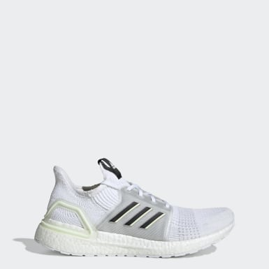 Ultraboost 19 Schuh