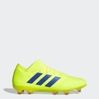 adidas scarpe da calcio outlet