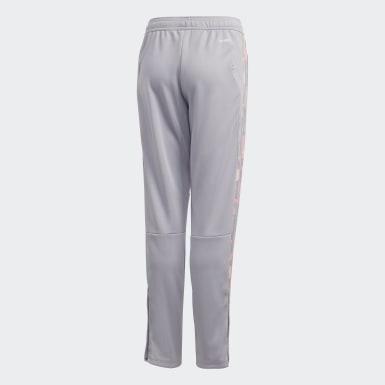 Pantalon d'entraînement Tiro 19Filles Adolescents Soccer