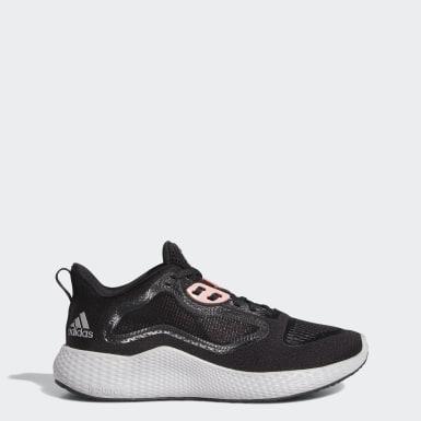 Chaussure Edge RC