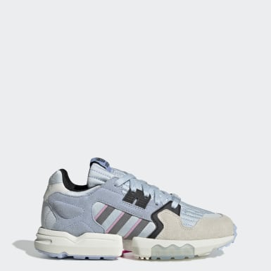 Chaussure ZX Torsion