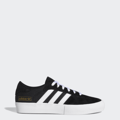 chaussures skate adidas