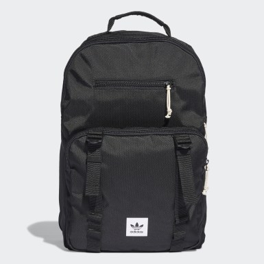 Atric Classic Backpack