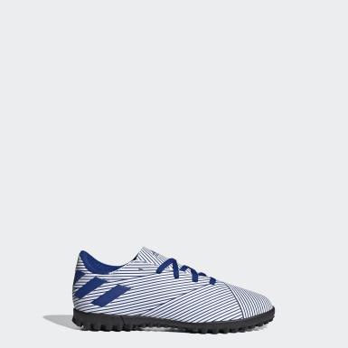 Zapatos de fútbol Nemeziz 19.4 Pasto Sintético