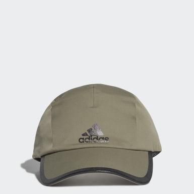 Mũ vải ghép Runner