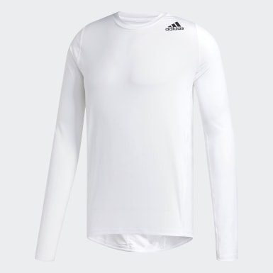 Alphaskin Sport Fitted Tee