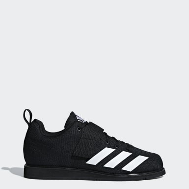 adidas Weightlifting Shoes | Bestsellers for Men & Women ...