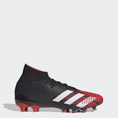 Predator Mutator 20.1 Artificial Grass Boots