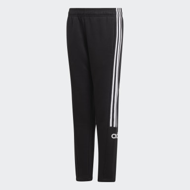 3-Stripes Jogger Pants