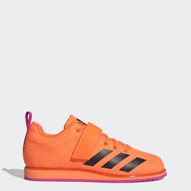 Zapatillas de halterofilia para hombre | Comprar deportivas