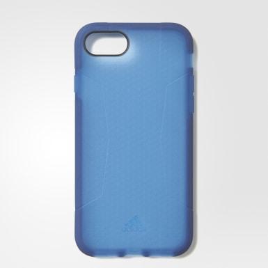 черный Чехол для смартфона Agravic Case iPhone