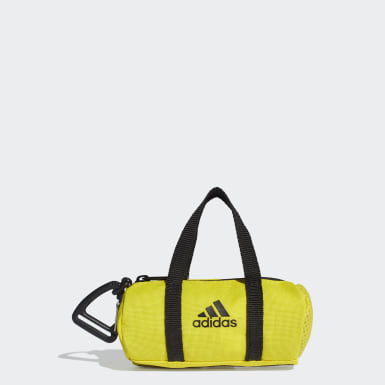 Tiny Duffel Bag