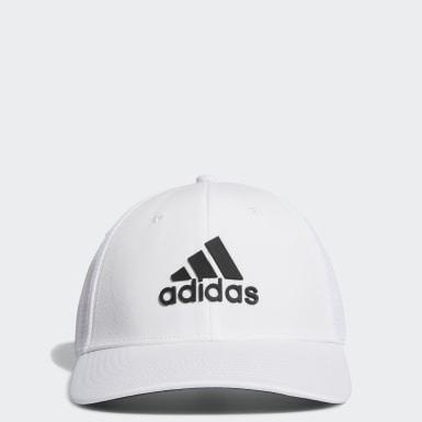 Tour Caps