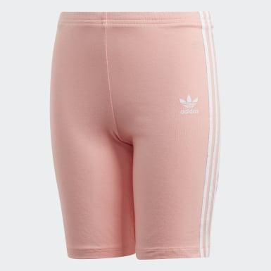 Pantalón corto Cycling