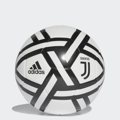 Juventus Ball