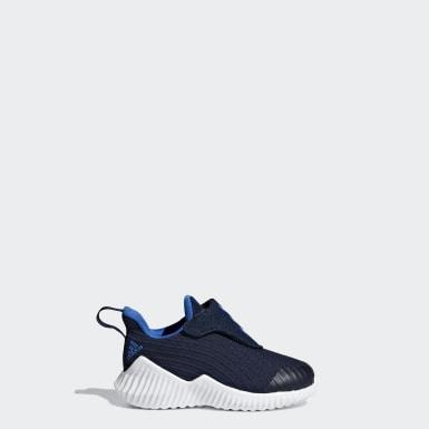 FortaRun Schuh