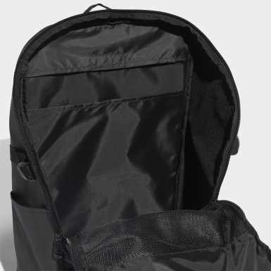 Field Hockey Black Creator 365 Backpack