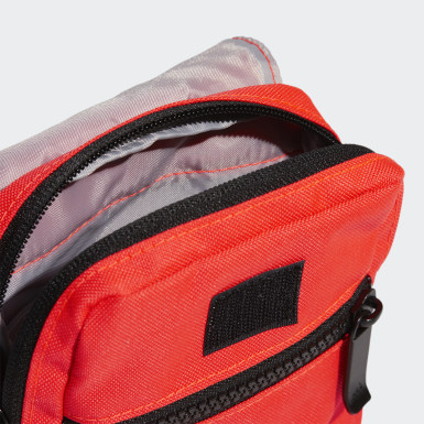 Classic Organizer Bag