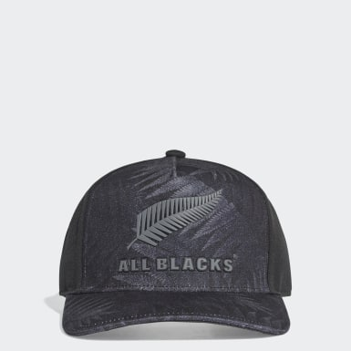 All Blacks H90 Cap