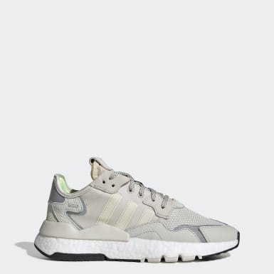 adidas zapatillas mujer