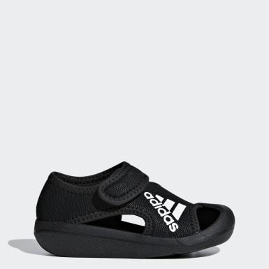 AltaVenture Shoes